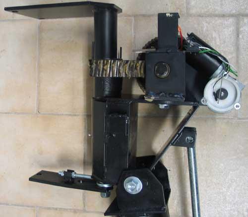 KM 1012 H+H Mount 36V Motor für Spiegel bis 3,70m.jpg