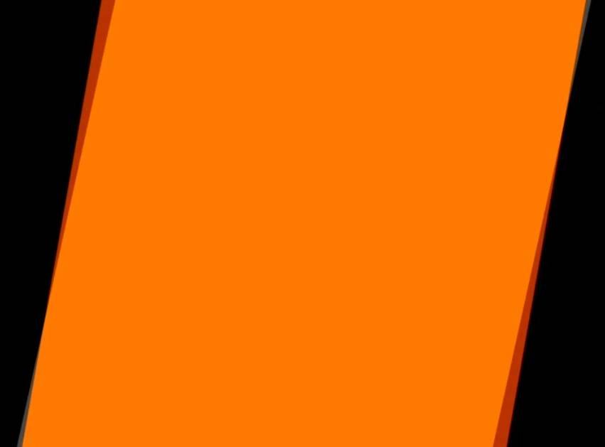 Orange Infokanal_0160 12523_V_10850_20181122_123100.jpg