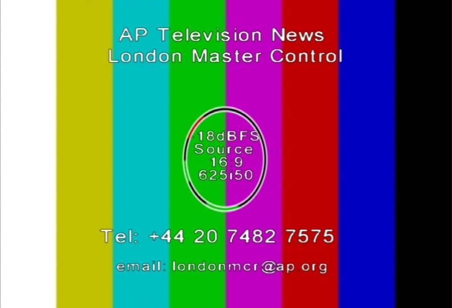 AP LDN UPA_0100 10960_V_4166_20181102_211141.jpg