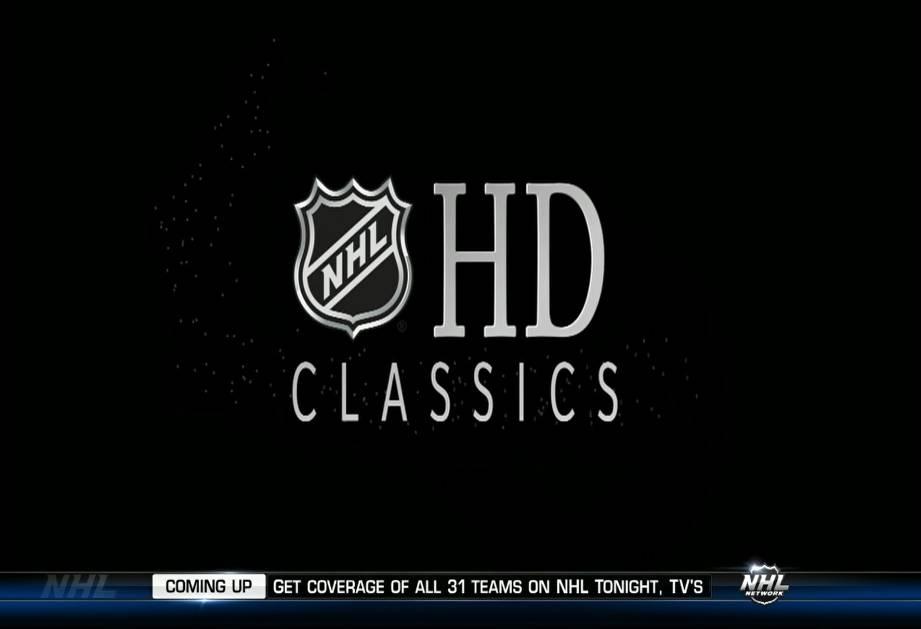 NHL 1_3380 11162_H_14367_20181122_205006.jpg