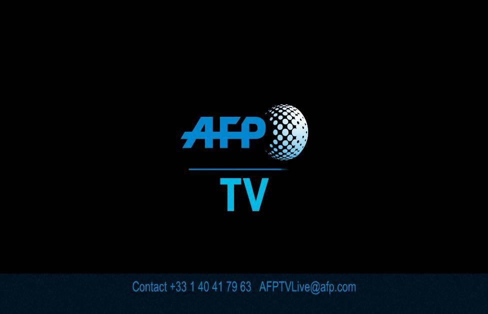 AFP1 EU_0100 11346_H_27500_20181120_151054.jpg