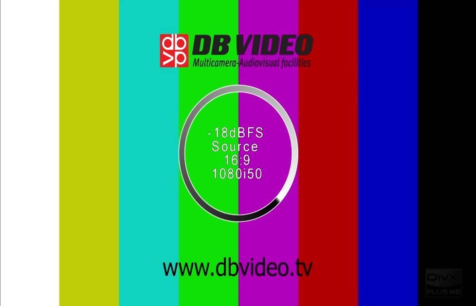 EBU HOL278 TX2_0070 11012_V_4937_20181101_104814.jpg