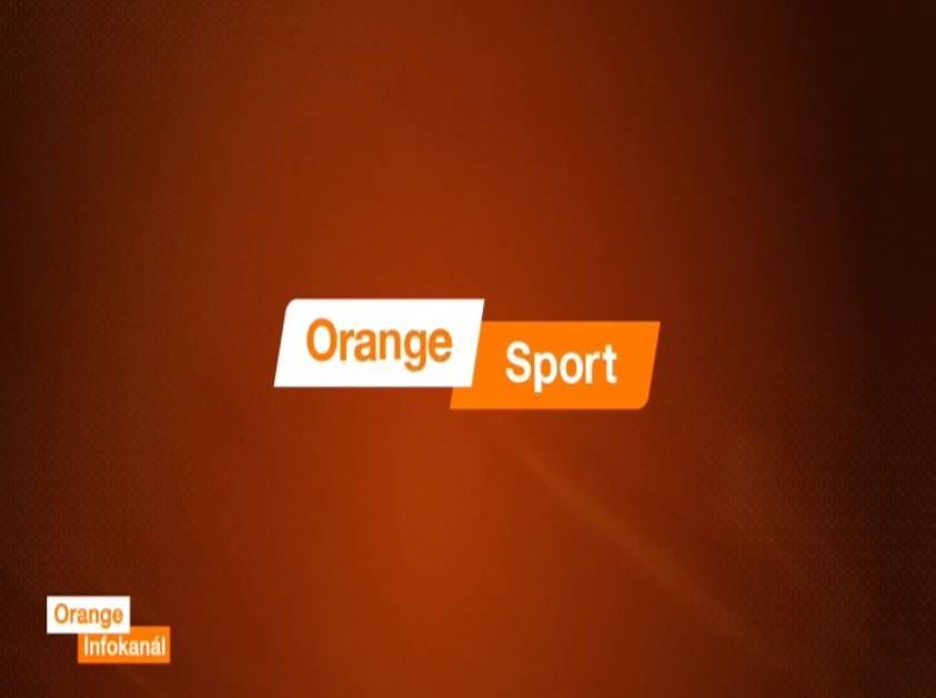 Orange Infokanal_0160 12523_V_10850_20181122_123140.jpg