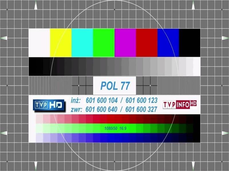 POL-077 ENC4_0235 11597_H_4800_20181215_215248.jpg