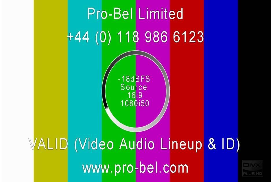 Fi Spare ITRAI_0070 10978_H_7200_20181214_205315.jpg