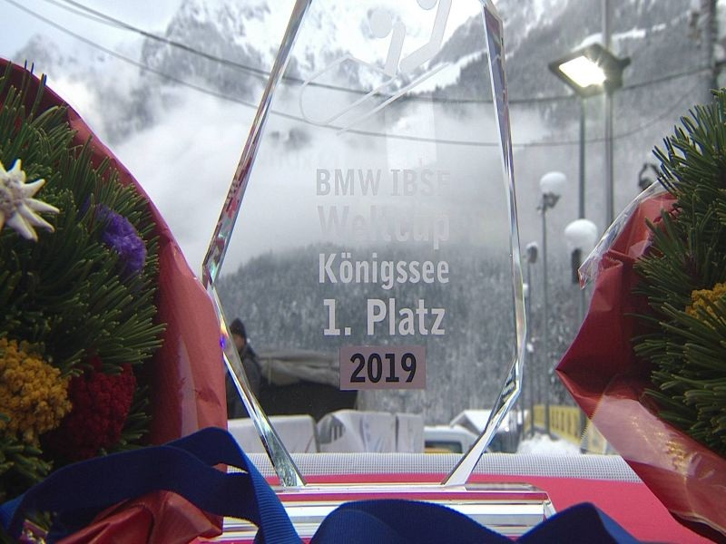 Koenigssee BOB_0235 12673_H_9875_20190112_145443.jpg