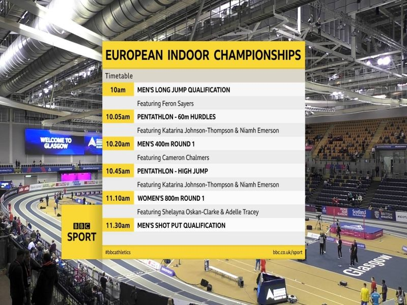 BBC, IAAF European Indoor Champs MAIN_3475 11461_H_14999_20190301_103845.jpg