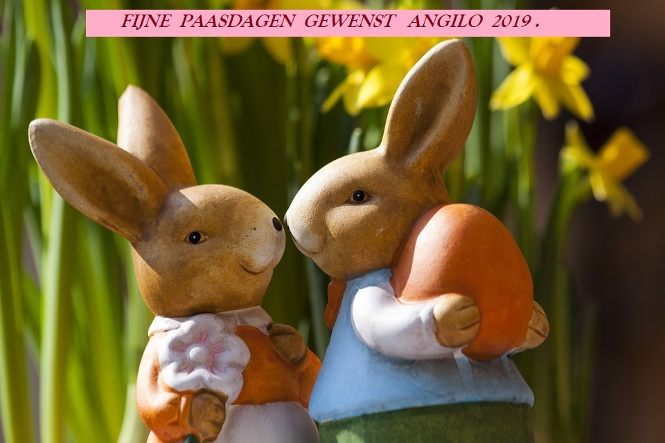 easter-bunny-95096_960_720.jpg