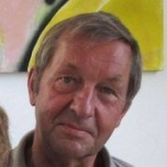 Frans Sessink