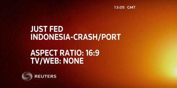 Reuters TV News_3380 11125_H_17249_20210110_140519.jpg