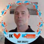 Jan Barendrecht